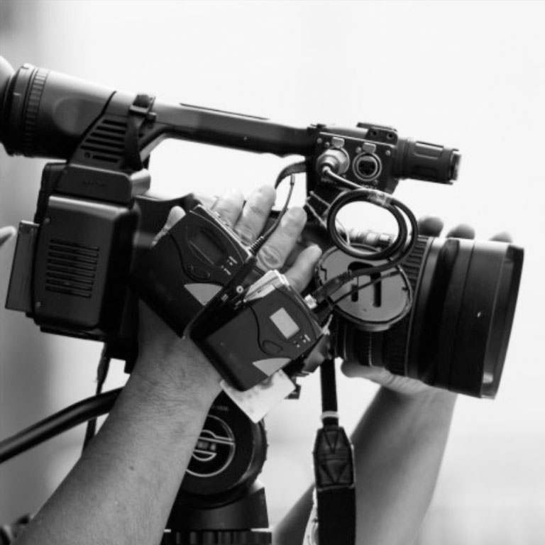 PG DIPLOMA IN CINEMATOGRAPHY